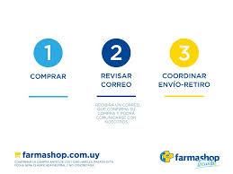 vimax masticable 50 mg 1 comprimido farmashop 85 00 en mercado