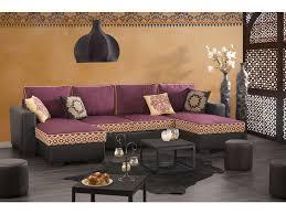 l univers du canapé canapé d angle panoramique convertible 7 places alhambra prix