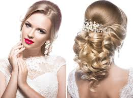 temporary hair extensions for wedding how to get beautiful hair on your wedding day with hair extensions