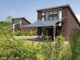 Haus Inkl Grundst K Buiten Bergen 67 Fewo Direkt