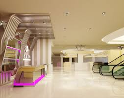 Interior Design Free by Shopping Interior Design Thraam Com