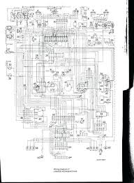 28 2012 mercedes sprinter radio wiring diagram www
