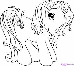 printable barbie coloring pages barbie coloring pages