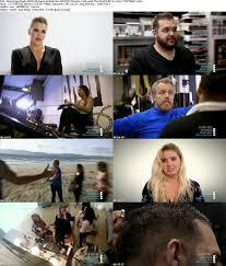 Seeking S01e01 Uploaded Net With Khloe S01e01 Cub And The Duff