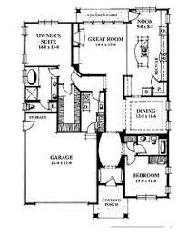 lockridge homes ashcott floor plan 1664 sq ft bedrooms 3