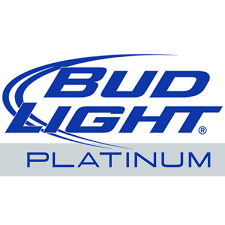 bud light platinum price bud light platinum beer beer list
