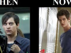 The Amazing Spiderman Memes - amazing spiderman meme weknowmemes