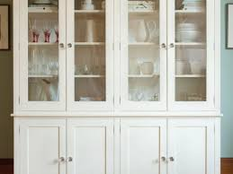 Glass Door Kitchen Wall Cabinet Kitchen Design Alluring Kitchen Glass Doors Cupboard With Glass