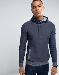 esprit men clothings hoodie shopping esprit men clothings hoodie