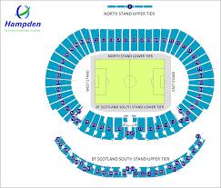 interactive stadium views and plans hampden park