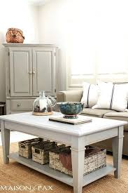 side table paint ideas painting a coffee table refinishing coffee table ideas large size of