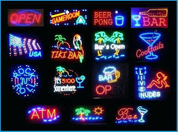 light up beer signs beer light up signs vintage lighted beer signs ebay melissatoandfro