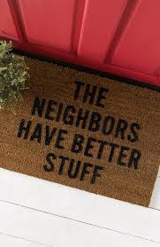 Funny Doormat Sayings The 25 Best Best Doormat Ideas On Pinterest Diy Crafts Best Out