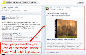 18 ways to improve your facebook news feed performance social