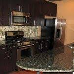updated kitchen ideas kitchen update ideas kitchen update in virginia kitchen design