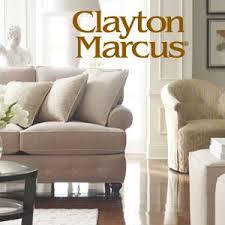 clayton sofas authorized clayton retailer alman s furniture