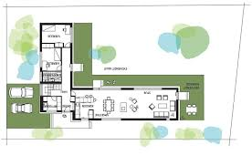 green home design plans smart house prefab inhabitat green design innovation