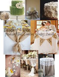 Alternative Wedding Gift Registry Ideas Photo Alternative Bridal Shower Registry Image