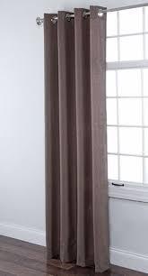 Window Treatment Sales - georgia uga bulldogs ncaa window treatment lr valance only ncaa