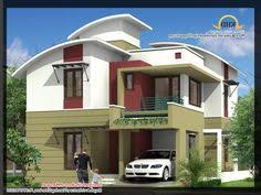 3 Bedroom House Designs A Two Storey 3 Bedroom Home Fitting In A 120 Square Meter 10