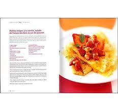 cuisine attitude cuisine attitude broché cyril lignac achat livre achat