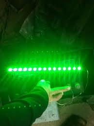 hog hunting lights for feeder feeder lights texasbowhunter com community discussion forums