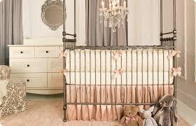 bedding for your baby bratt decor