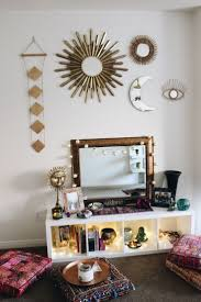 Wall Decor Ideas Pinterest by 25 Best Ideas About Teen Wall Decor On Pinterest Teen Wall