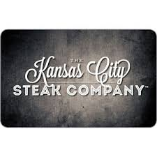 restaurant gift cards half price https i ebayimg images g 1veaaosw241ybt a s