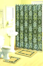 Bathroom Sets Shower Curtain Rugs Kmart Bathroom Bathroom Kmart Childrens Bath Sets Simpletask Club