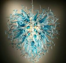 Largest Chandelier Largest Chandelier In The World Dubai Largest Chandelier In The