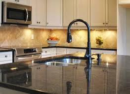 kitchen island with black granite top ellajanegoeppinger com
