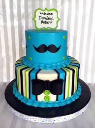 baby green baby shower cakes for boys shower cupcakes lime and