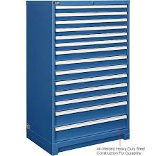Drawer Storage Cabinet 96 Best Tool Studio Images On Pinterest Cabinets Drawers And