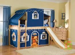 Beds With Slides For Girls by 55 Best Recamaras Infantiles Images On Pinterest Mexico Model