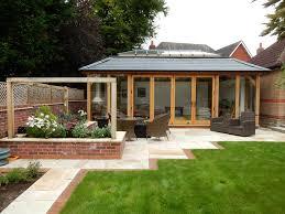 Louise Hardwick Garden Design Creating Gardens To Enjoy All Year Garden Design Images