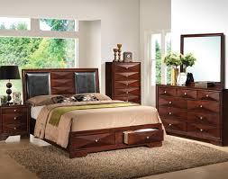 Value City Furniture Bedroom Furniture Intrigue Queen Bedroom Sets Value City Furniture