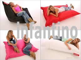 Lovesac Chairs Furniture Discount Bean Bag Chairs Love Sac Bean Bag Ultimate