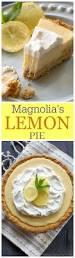 best 25 lemon pie recipes ideas on pinterest lemon desserts