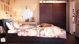 Bedroom Designs Ikea Ikea Bedroom Ideas Blue