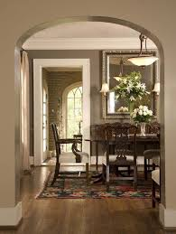 Painting For Dining Room 8 Best Fine Furnishings Images On Pinterest Dining Room Sets