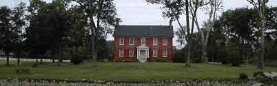 eastern panhandle martinsburg charles town hedgesville inwood