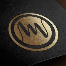 portfolio graphic design u0026 website design matt williams