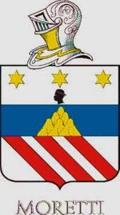 Family Crest Flags 3309 Besten Family Crest Badge Bilder Auf Pinterest Wappen