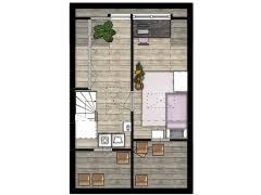 floorplannerij floorplanner plattegronden en 3d create floor plans house plans and home plans with