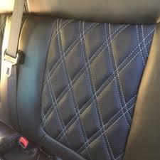 Master Auto Body Upholstery Milton U0027s Auto Upholstery 32 Reviews Auto Detailing 1908 E