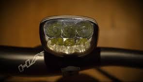 light and motion bike lights review review light motion seca 2000 enduro singletracks mountain bike
