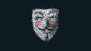 anonymous wallpaper 5