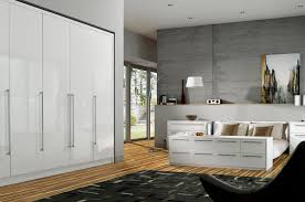 Cream Bedroom Furniture White And Walnut Bedroom Furniture U003e Pierpointsprings Com