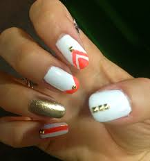 fall nail trends a 5 u00273 perspective